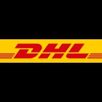 DHL Nederland naar Slovenië - 0 tot 2 kg