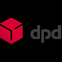 DPD België naar Nederland - 0 tot 10 kg